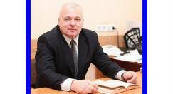 Поздравляем профессора В.Р.Соболя с получением гранта Президента РБ!