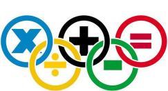Республиканская студенческая олимпиада по математике